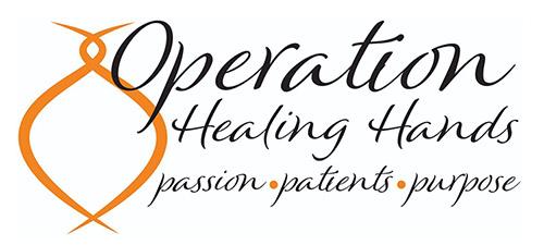 Operation Healing Hands